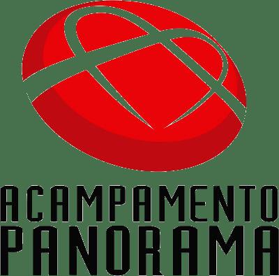 site_logo_aca