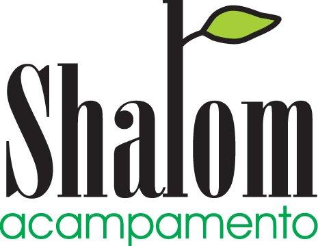 site_logo_shalom