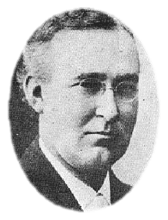 Charles Cowman
