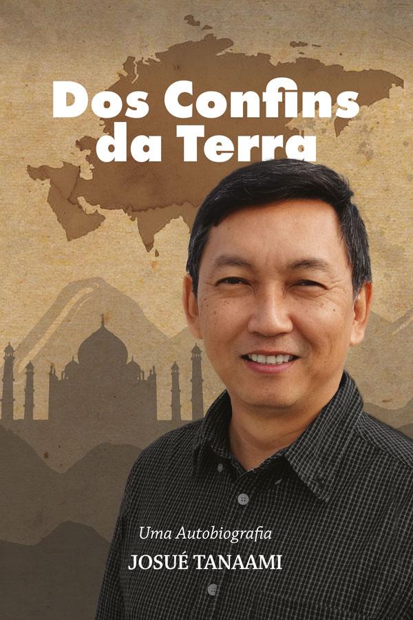 Dos_Confins_da_Terra